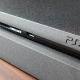 Descarga el firmware 5.0 de PlayStation 4 con mejoras en la gestión de cuentas y más