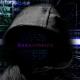 Cuidado con BadRabbit: otro ransomware basado en Petya se está propagando