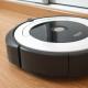Review: Roomba 696, un robot aspirador cómodo y eficiente