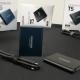 Samsung Portable SSD T5 llega a España: almacenamiento portátil de alta velocidad