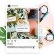 Instagram facilita las compras con soporte para Shopify