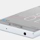 Sony Xperia R1 y R1 Plus ya son oficiales: conoce los detalles