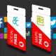 Vodafone Video Pass y Maps Pass, vídeo y mapas online sin agotar nuestros datos