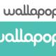 Cuidado con la falsa app patrocinada en Wallapop