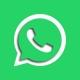 WhatsApp 2.17.61 soluciona los problemas de las notificaciones en iOS
