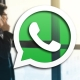Así es WhatsApp Business: múltiples cuentas, registro de número fijo y más