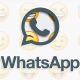 WhatsApp prepara nuevos emojis, mejoras en los grupos y en Business