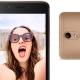 Wiko Kenny, un nuevo smartphone por 119 euros