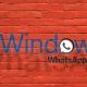 WhatsApp para Windows añade buscador de GIFs e inicio automático