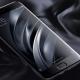 Oferta: compra el Xiaomi Mi6 desde España por menos de 330 euros