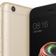 Xiaomi Redmi 5A, el nuevo gama baja con batería de 3.000 mAh