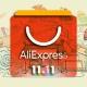 Aliexpress abre su espacio en Madrid