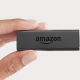 Amazon lanza Fire TV Stick, un rival para Chromecast por 59,90 euros