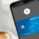 Android Pay regala 15 euros a los clientes de BBVA