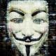 El Gobierno quiere acabar con el anonimato en las redes sociales
