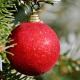 25 imágenes para felicitar la Navidad por WhatsApp