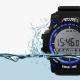 Aviador SmarTTime, el smartwatch español que en realidad es un diseño chino