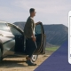 Bipi ofrecerá una tarifa plana en alquileres de coches