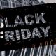 Black Friday 2017: un estudio indica que los descuentos han sido escasos
