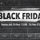 Xiaomi presenta su Black Friday en España, incluyendo móviles a 1 euro