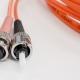 MásMóvil y Vodafone compartirán sus redes de fibrá óptica en casi 2 millones de hogares