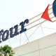 Ahórrate el IVA en Carrefour hasta el 9 de noviembre