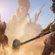 Denuvo ha logrado proteger Assassin's Creed Origins de la piratería a costa de la fluidez