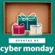 Las mejores ofertas tecnológicas en Amazon por el Cyber Monday