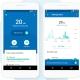 Descarga Datally, la app para controlar y ahorrar datos de Google