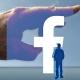 Cuidado con lo que publicas en Facebook: una simple foto te puede dejar sin trabajo
