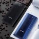 Doogee BL12000, un smartphone con una gran batería de 12.000 mAh