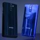 Doogee BL12000 logra el récord Guinness al smartphone con mayor batería