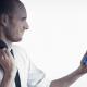 "Oferta: Doogee Mix 2, el smartphone ""todo pantalla"" con desbloqueo facial por 175 euros"
