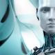 Review: ESET Smart Security Premium, seguridad actualizada para tu PC