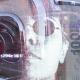 Cuidado con los anuncios de coches de segunda mano: se extienden las estafas en Internet