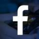 Facebook permitiría buscar compañeros para videojuegos