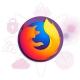 Descarga ya Firefox 57 con Firefox Quantum