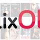 FlixOlé: el nuevo Netflix español que ofrece un extenso catálogo de películas