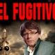 Los mejores memes de la fuga de Puigdemont a Bruselas