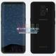 Samsung Galaxy S9 se filtra en especificaciones e imágenes