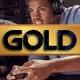 Juegos gratis de Xbox Live Gold en diciembre de 2017