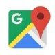 Google Maps está siendo utilizado para piratear