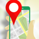 Google Maps mejorará las reservas, puntuaciones y transporte urbano