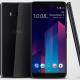 HTC U11+ y HTC U11 life con Android One son oficiales: conoce todos los detalles