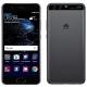 Oferta: Huawei P10 por solo 389 euros en eBay