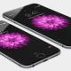 Oferta: iPhone 6 por 379 euros y iPhone SE por 359 euros
