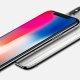 iPhone X tendrá 3 sucesores en 2018