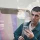 Samsung se burla en un vídeo del iPhone X