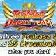 Descarga Captain Tsubasa: Dream Team, el juego de Oliver y Benji llega a móviles