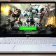 Review: LG Gram, el portátil de gran batería, ultraligero y excelente pantalla